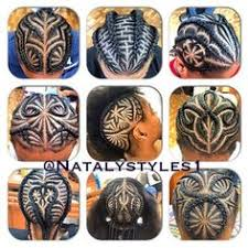 39 likes 2 comments ethnic hair rocks ethnichairrocks on