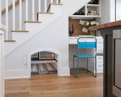 60 unbelievable under stairs storage space solutions stair