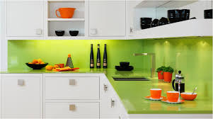 kitchens with shelves green red and brown kitchen decor red kitchen decor ideas red and grey