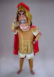 Trojan Halloween Costume Buy Witch Mascot Halloween Costume T0275 Mask Costume Shop
