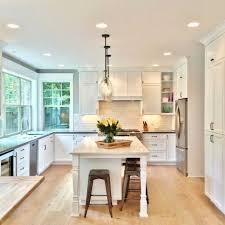 eclairage plafond cuisine eclairage cuisine plafond galerie avec maison deco decoration