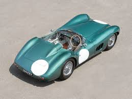 aston martin sports car this 22 million 1956 aston martin just became the most expensive