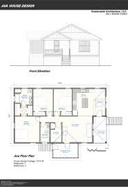 Energy Efficient Homes Floor Plans Project Home Againown The Crescent New Orleans La Own The