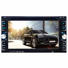 lexus rx300 olx camera 800 480 2din 6 2 inch car stereo dvd cd mp3 player hd in