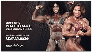richard herrera bodybuilder usamuscle com 2014 npc national chionships