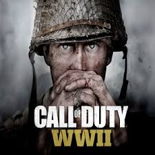 call of duty apk data call of duty ww2 android apk free android4fun