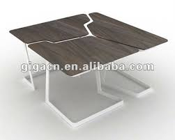 Formica Table Tops by Formica Table Top Formica Table Top Suppliers And Manufacturers