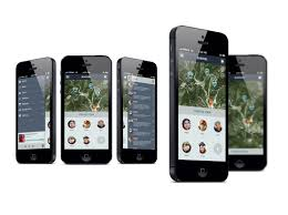beautifully designed 16 beautifully designed smartphone apps templates perfect