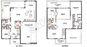 luxury home plans with elevators manificent design house plans with elevators luxury elevator homes