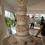 wedding cake jogja wedding cake birthday cake ideas wedding cake 1985 wedding cake