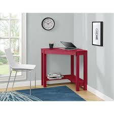 best 25 corner desk ideas on pinterest corner office desk