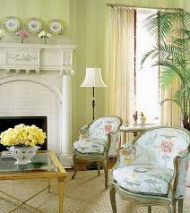 Sweet Modern French Living Room Decor Ideas On Home Design Homes ABC - Modern french living room decor ideas