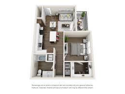 Floor Plan Dimensions Floor Plans The Tomscot