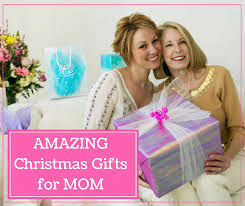 best gifts for mom 2017 gifts for mom top christmas gift ideas 2017 cool things addict