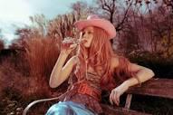 speos-photo.com/wp-content/uploads/2020/11/Celine-...
