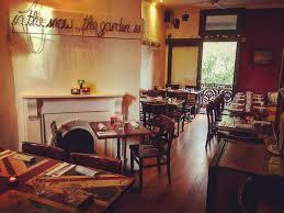design house restaurant reviews the owl house restaurant darlinghurst menus reviews bookings