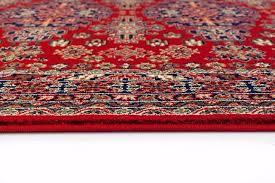 rugs area rugs 8x10 carpet area rug oriental rugs persian home
