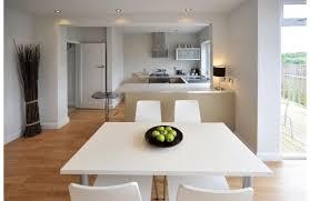 nettoyer la cuisine meuble cuisine noir laqu coiffeuse 3 tiroirs trianon la redoute