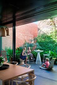 101 best global homes carl hansen u0026 søn images on pinterest