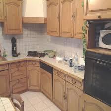 comment relooker sa cuisine repeindre sa cuisine en noir 9 10005258 comment relooker une