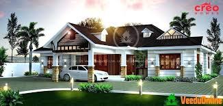 traditional home interior kerala traditional home design traditional kerala traditional home