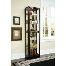 Specialty Lighting Curio Cabinet 28 Best Furniture Curios Images On Pinterest Curio Cabinets
