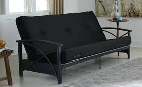sofa reupholstery near me furniture re upholsterers near me large size of sofa outdoor