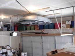 home design hvac interior design attic lift lovely loft it storage lift home