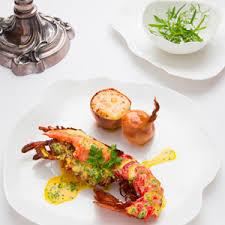 cuisine gastronomique d馭inition michel guérard les repas de fête 3 etoiles michelin hosting
