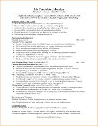 exle skills for resume advanced excel skills resume sle best of template free customer