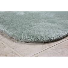 better home and garden bathroom rugs home outdoor decoration