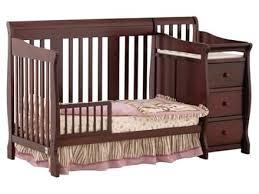 Convertible Cribs Target Cribs At Target Medium Size Of Baby Crib Recall Baby Cribs Target