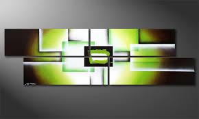 Xxl Wohnzimmer Tisch Wandbild Xxl Wohnzimmer Glamouros Tapete Jetzt Bei Kaufen Moderne