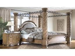 luxury king size bedroom sets luxury king size bed lovestreeteats com