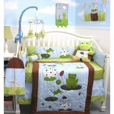 Frog Nursery Decor Baby Bedroom Themes Leave A Reply Cancel Reply Baby Bedrooms