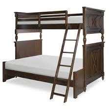 Big Bunk Bed Bunk Beds Waco Temple Killeen Bunk Beds Store Dubois
