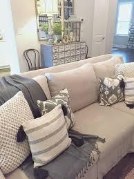 large pillows for sofa sofas