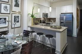 10 hanover square luxury apartment homes olympic by windsor luxury apartment rentals in los angeles ca