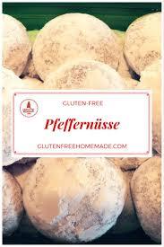 pfeffernüsse u2014the best gluten free german christmas cookies