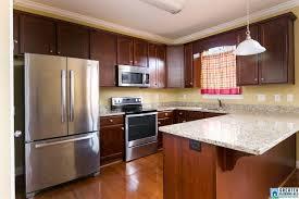 100 kitchen cabinets birmingham al best 25 navy kitchen