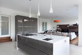 19 premier kitchen design chief architect home design