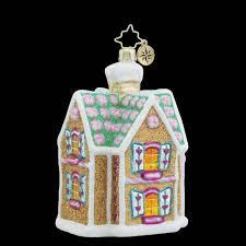 decor decorating exclusive radko ornaments specials for