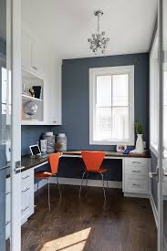 10072 best the best benjamin moore paint colors images on