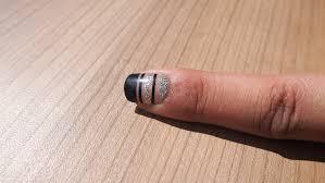 dashing diva dashing nails in 30 sec style cartel