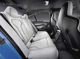 bmw m3 seats fold 60 40 rear seats