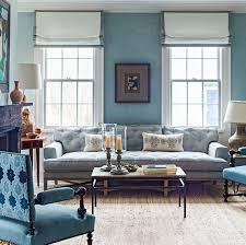 blue livingroom with living room extraordinary on livingroom designs blue 103257502