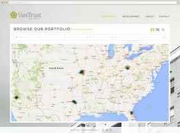 Umkc Campus Map Vantrust Real Estate U2013 Real Estate Website By U0026pixels