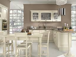 472 best cucine kitchen country shabby c images on pinterest