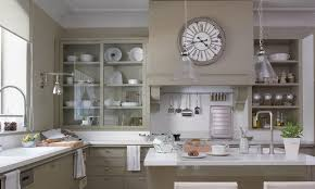 estimated cost to paint kitchen cabinets how much does it cost to paint kitchen cabinets h painting