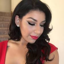 Las Vegas Makeup Artist Top 16 Makeup Artists In Las Vegas Nv Gigsalad